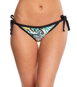 Skye Swimwear Folia Ellie Bikini Bottom