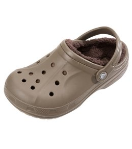 Crocs Winter Clog (Toddler/ Little Kid/ Big Kid)