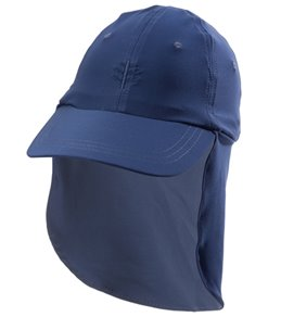 8dbc81ac8b733 Baby & Toddler Girls' Sun & Water Hats at SwimOutlet.com
