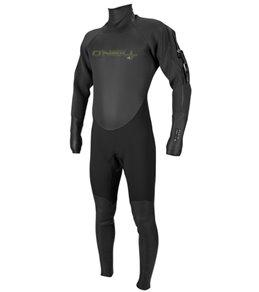 O'Neill 3MM Fluid Neo Drysuit