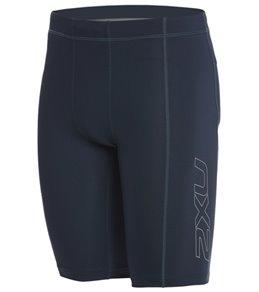 2XU Men's TR2 Compression Shorts