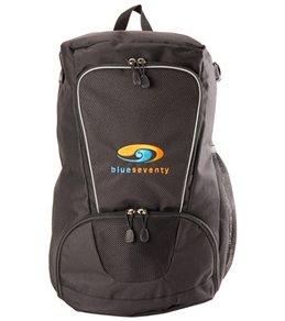 Blueseventy Streamline Bag