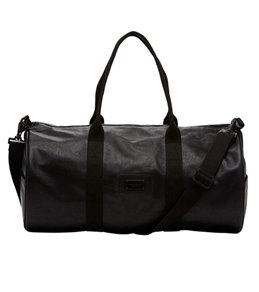 Seafolly Women's Carried Away Leisure Luxe Duffle Bag
