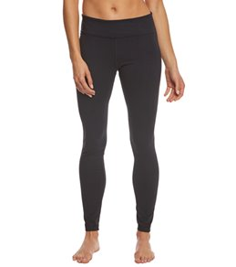 Under Armour Women's UA Mirror Legging