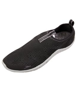 Speedo Women's Surf Knit Water Shoe