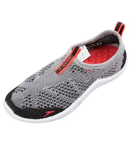 Speedo Kids' Surf Knit Water Shoe