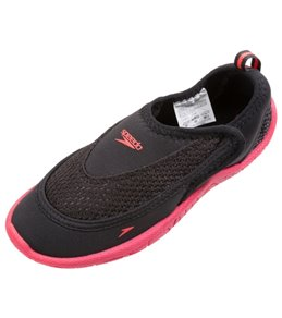 Speedo Toddler's Surfwalker Pro 2.0 Water Shoe