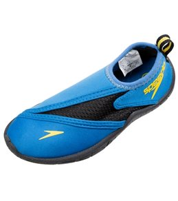 Speedo Kid's Surfwalker Pro 2.0 Water Shoe