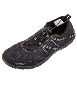 Speedo Men's Seaside Lace 5.0 Water Shoe