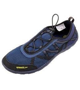 Size 14 Men's Water Shoes & Swim Shoes at SwimOutlet.com - page 1