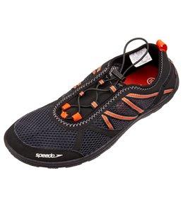 f2b0f788cd4f Nike Acg Mens Water Shoes - Style Guru  Fashion