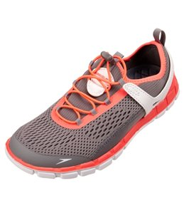 Speedo Women's The Wake Water Shoe