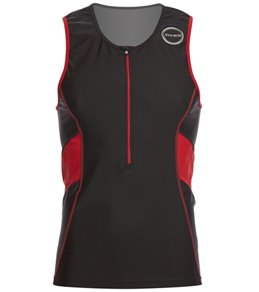Zone 3 Men's Activate Tri Top