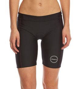 Zone 3 Women's Activate Tri Shorts