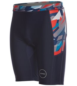 Zone 3 Men's Activate Plus Tri Shorts