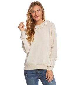 O'Neill 365 Women's Bondie Pullover Hoodie