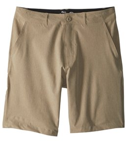 Khaki Men's Board Shorts & Swim Trunks - 500  Styles at SwimOutlet ...