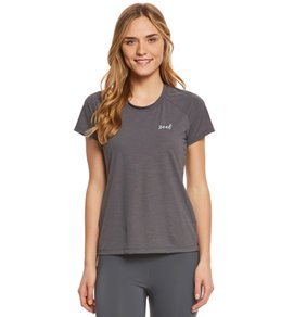 Xcel Women's Sonoma Short Sleeve Surf Tee