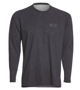 Xcel Men's Pacific Long Sleeve Rashguard