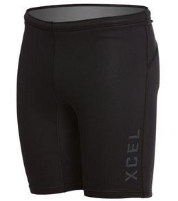 Xcel Men's 3/1MM Ventiprene Paddle Short