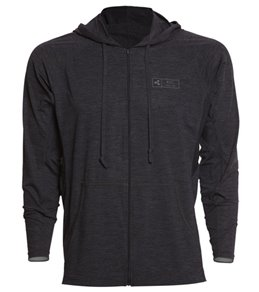 Xcel Men's Pacific Front Zip Surf Hoodie