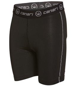 Canari Men's Gel Cycling Liner