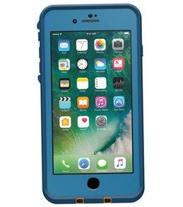 LifeProof FRE iPhone 7 Plus Waterproof Phone Case