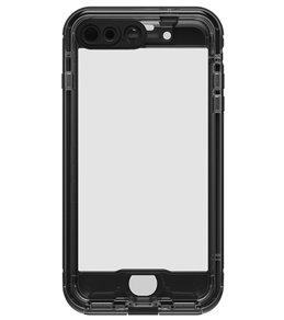 LifeProof NUUD iPhone 7 Waterproof Phone Case