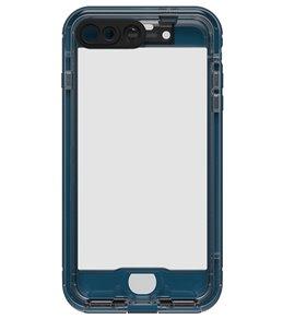 LifeProof NUUD iPhone 7 Plus Waterproof Phone Case