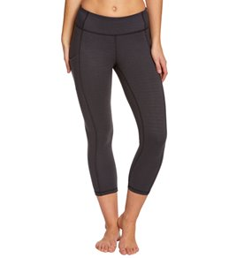 Women's Running Capris at SwimOutlet.com