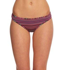 Bikini Lab Swimwear Eclectic Avenue Skimpy Hipster Bikini Bottom