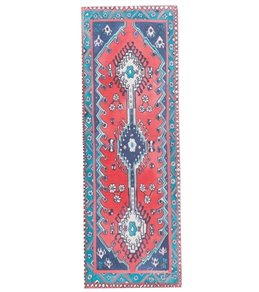 Magic Carpet Happy Baby Traditional Toddler Yoga Mat 35 6.4mm Extra Thick