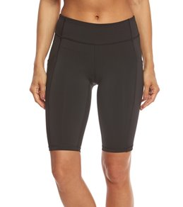 Lucy Women's Power Train Pocket Run Short