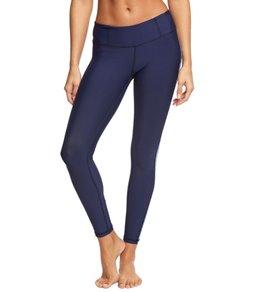 Helen Jon Silver Sands Activewear Mantra Legging