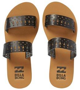 Billabong Women's Calypso Slide Sandal