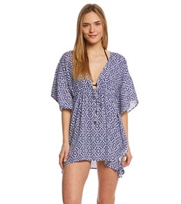Lucy Love Beautiful Times Tunic