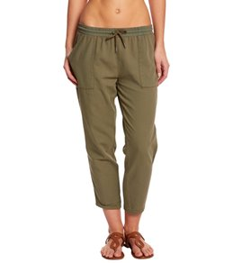 Volcom Dittybopper Pant