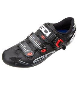 SIDI Men's Genius 7 Carbon Cycling Shoe