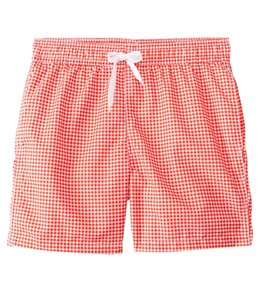 Kanu Surf Men's Monaco Swim Trunk