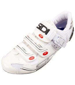 SIDI Women's Genius 7 Cycling Shoe