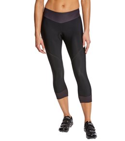 Canari Women's Melody Cycling Capri