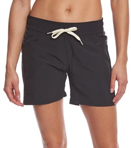 Level Six Women's Taiva Boardshort
