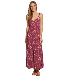 Women&39s Maxi Dresses at SwimOutlet.com