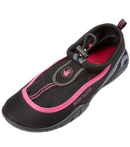 Body Glove Women's Riptide III Water Shoe