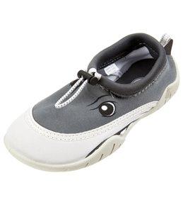 Body Glove Kid's Sea Pals Water Shoe