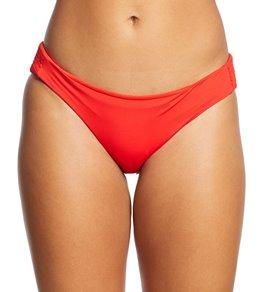 cdc8477335c Women's Billabong Sol Searcher Lowrider Bikini Bottom