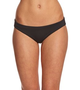 Billabong Sol Searcher Lowrider Bikini Bottom