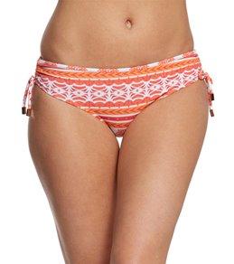 69d46750b0c5b Cabana Life Nantucket Sound Bikini Bottom