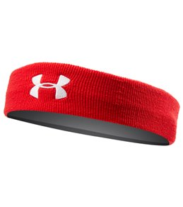Under Armour Performance Sweat Headband