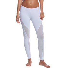 KORAL Frame Yoga Leggings